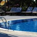 poolpflege