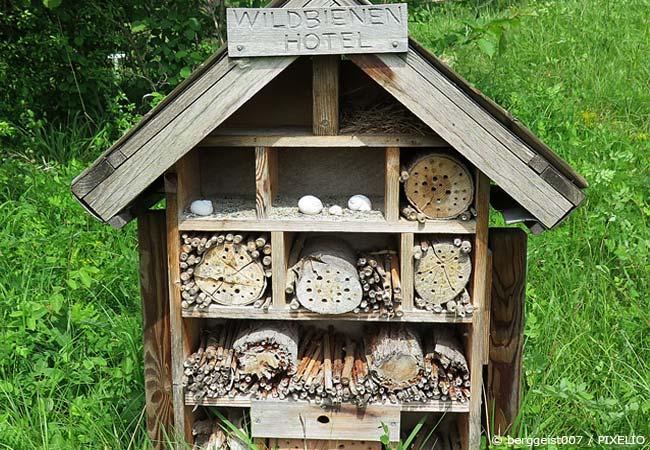 bauanleitung f r insektenhotel n tzlingshaus schritt f r schritt anleitung insektenhotel. Black Bedroom Furniture Sets. Home Design Ideas