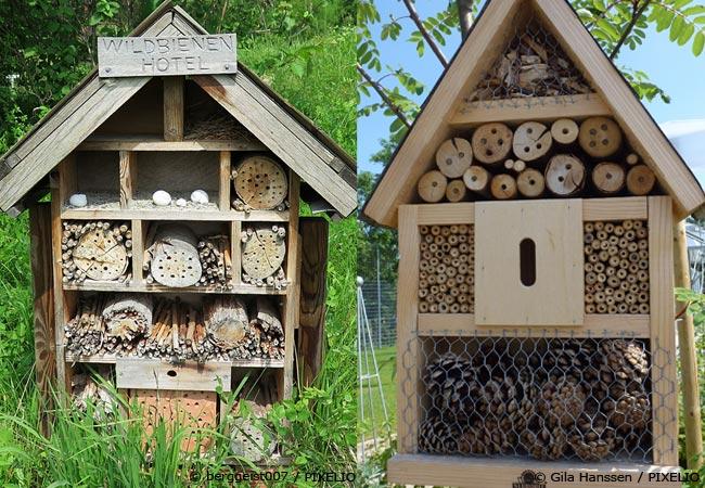 insektenhotel-selber-bauen