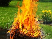 gartenabfaelle-verbrennen