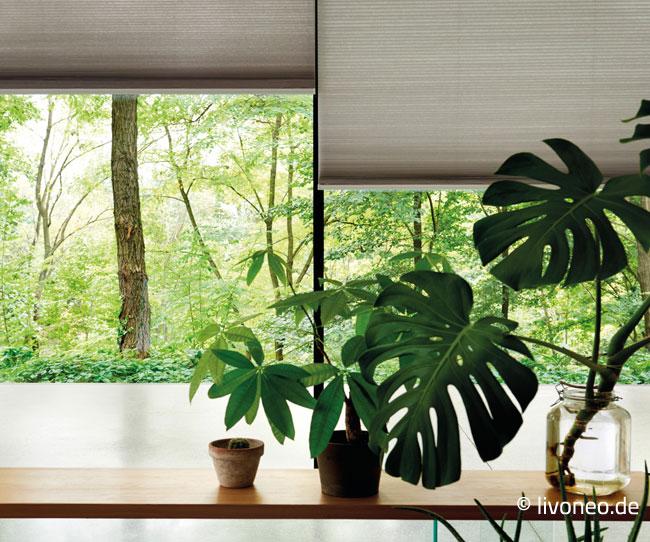 wintergartenbeschattung welche m glichkeiten gibt es garten hausxxl garten hausxxl. Black Bedroom Furniture Sets. Home Design Ideas