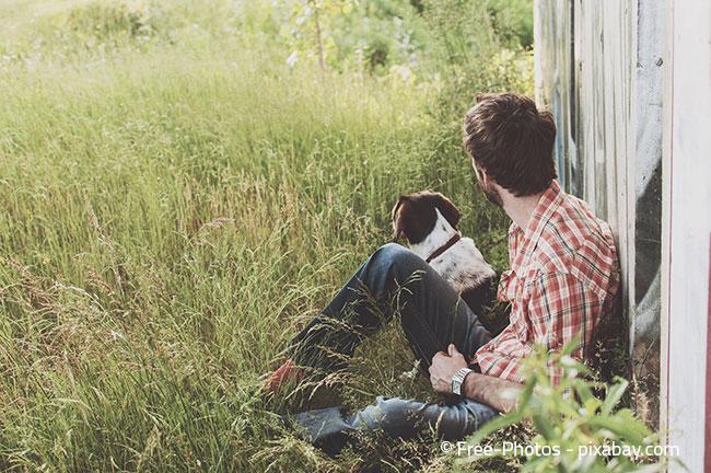 Erwarten Sie bitte keine Wunder von Ihrem neuen Familienmitglied. Nutzen Sie lieber ganz entspannt die Zeit, die Welt gemeinsam zu entdecken.